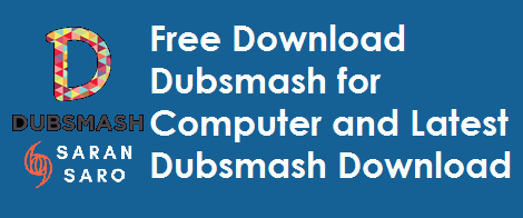 Download Dubsmash for Computer