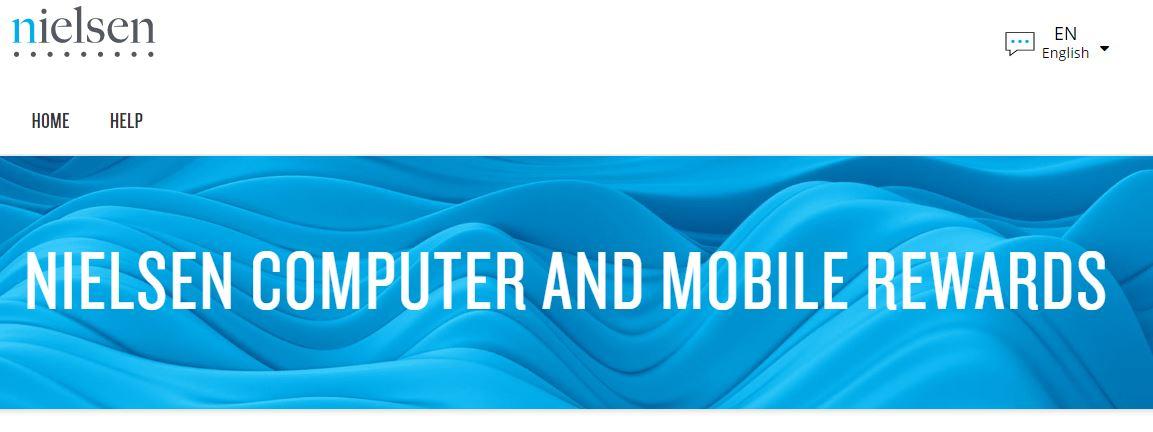 Nielsen Mobile Apps