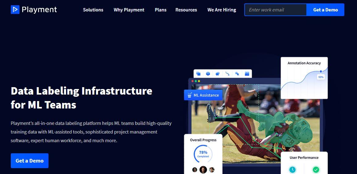 playment money earning app