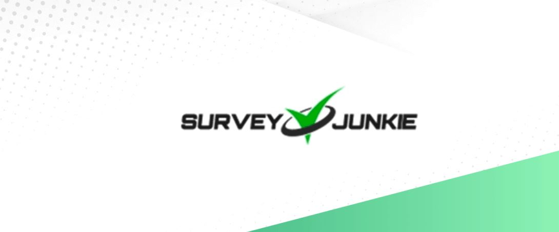 survey junkie money earning apps