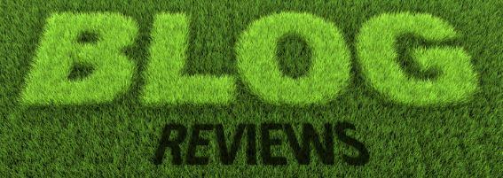 backlink through blog reviews