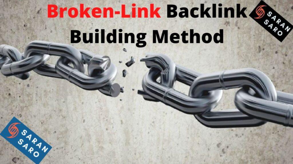 brokenlink backlink method