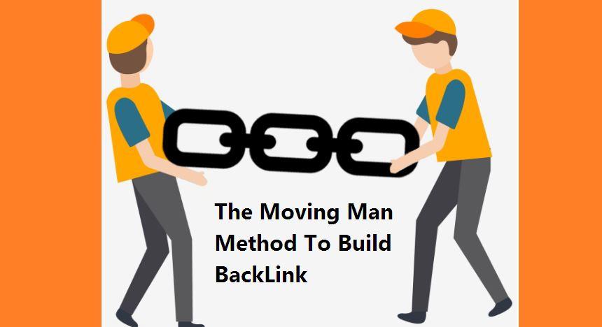 moving man method to get backlink